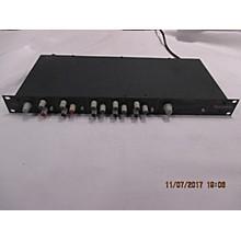 Symetrix 528 Compressor