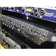 Symetrix 528e Channel Strip