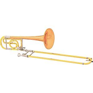 Conn 52H Artist Series Trombone by Conn