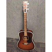 SIGMA 52SDR-7S Acoustic Guitar