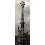 MTD 535-24 Electric Bass Guitar
