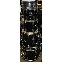 Excel 535 5 Piece Drum Kit