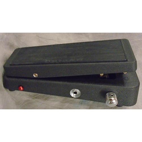 Dunlop 535Q Effect Pedal