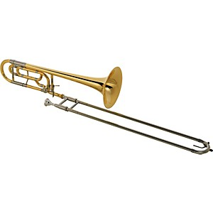 Jupiter 536L Series F Attachment Trombone by Jupiter