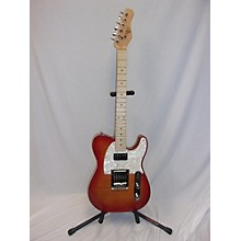 Michael Kelly 53DB Solid Body Electric Guitar