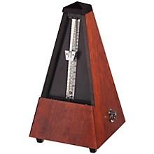 Wittner 5403 Metronome Level 1