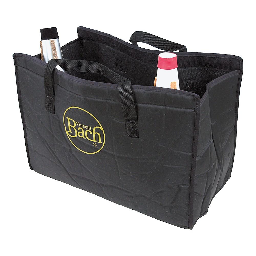 Bach 2012 Trombone Mute Bag 1274115058743