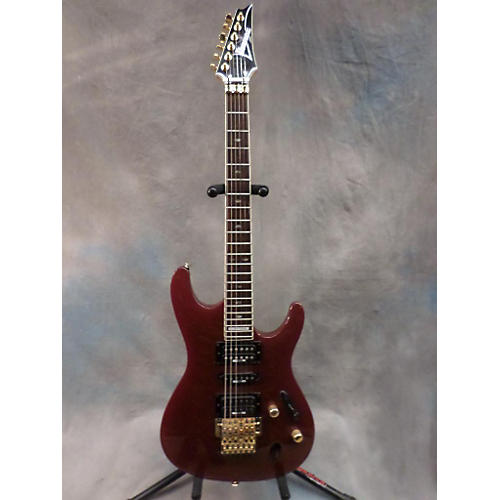 Ibanez 540S Solid Body Electric Guitar-thumbnail