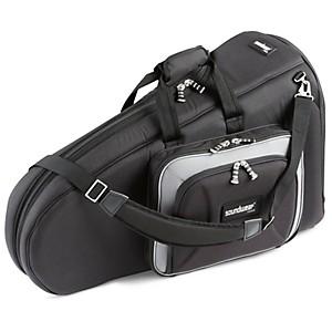 Soundwear Performer Euphonium Bag Black