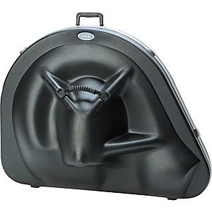Skb Skb-380 Sousaphone Case With Wheels