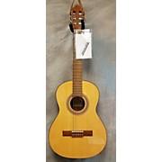 Strunal 5457 Classical Acoustic Guitar