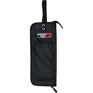 Gator Gp-007A Nylon Stick Percussion Mallet Bag