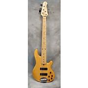 Lakland 55-01 5 String Electric Bass Guitar
