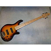 Lakland 55-01 Skyline Series Electric Bass Guitar
