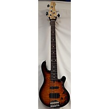 Lakland 55-02 Deluxe Electric Bass Guitar