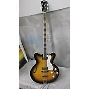 Hofner 550/7 CONTEMPORARY Electric Bass Guitar