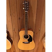 Charvel 550 Acoustic Guitar