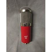 MXL 550 Dynamic Microphone