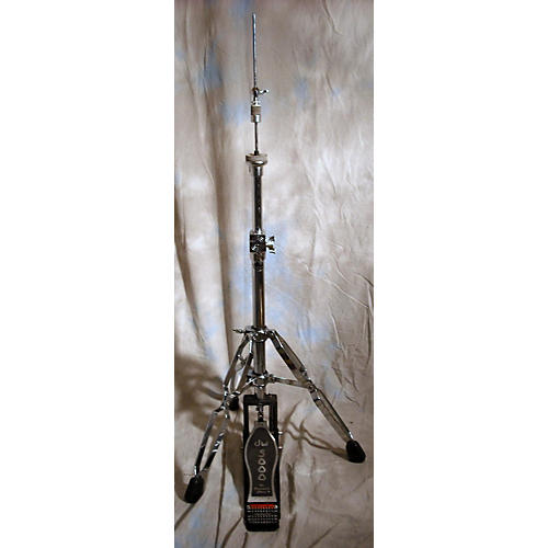 DW 5500D Delta II 3-Leg Hi Hat Stand-thumbnail