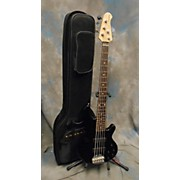 Lakland 5501 Electric Bass Guitar