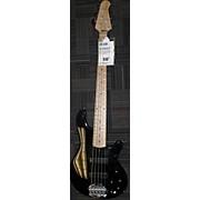 Lakland 5501 Electric Bass Guitar
