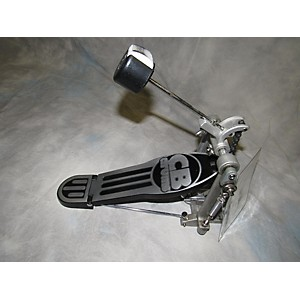 Pre-owned CB Percussion 5511 Single Bass Drum Pedal