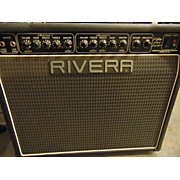 Rivera 5512 Tube Guitar Combo Amp