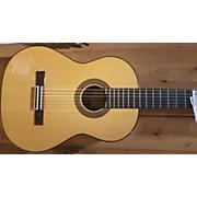 Cordoba 55R Classical Acoustic Guitar