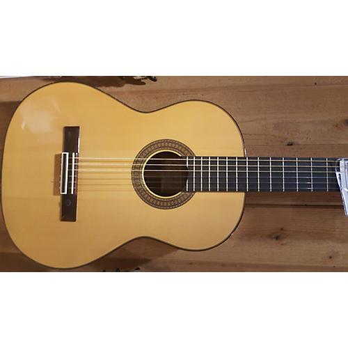 Cordoba 55R Classical Acoustic Guitar Natural