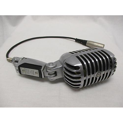 Shure 55S Dynamic Microphone-thumbnail