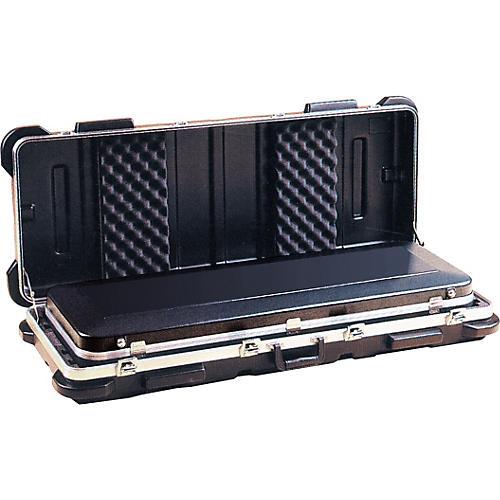 SKB 56/4214 Hardshell Case Package-thumbnail