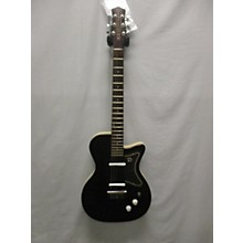 Danelectro 56 6 String Solid Body Electric Guitar