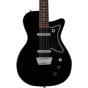 Danelectro '56 Baritone Electric Guitar by Danelectro