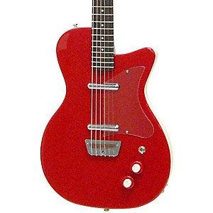 Danelectro '56 Baritone Electric Guitar