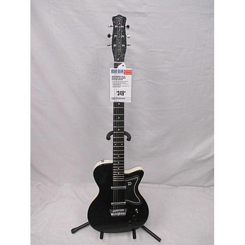 used danelectro 56 baritone solid body electric guitar guitar center. Black Bedroom Furniture Sets. Home Design Ideas