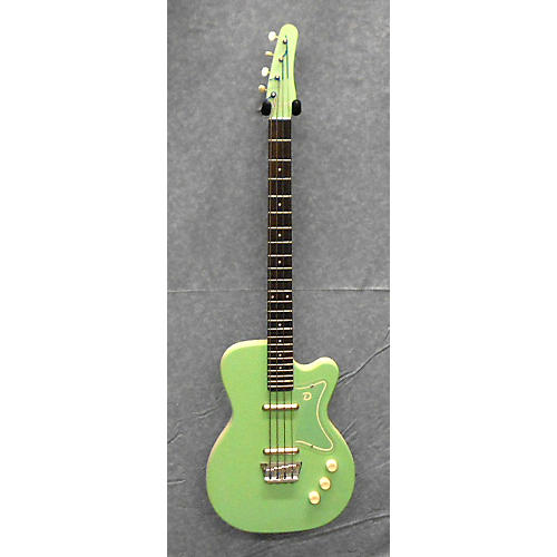 Danelectro '56 Bass Electric Bass Guitar-thumbnail