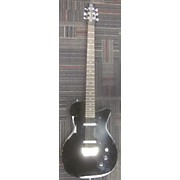 Danelectro 56' REISSUE BARITONE Solid Body Electric Guitar