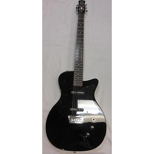 Danelectro 56 Reissue Baritone Solid Body Electric Guitar