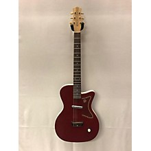 Danelectro 56 SINGLE CUT Solid Body Electric Guitar