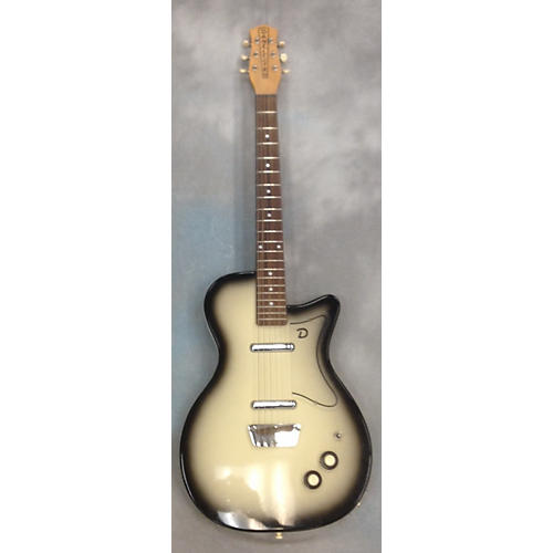 Danelectro '56 Solid Body Electric Guitar