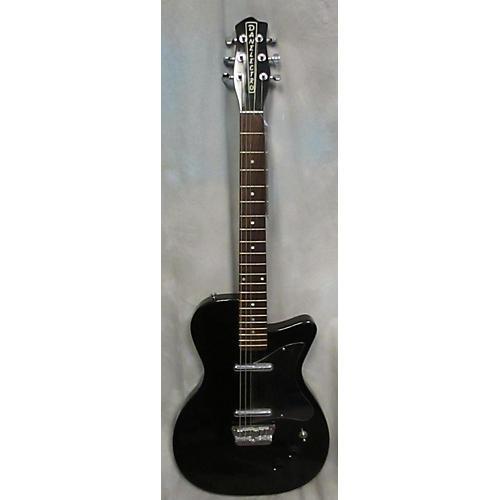 Danelectro 56 Solid Body Electric Guitar