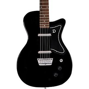 Danelectro 56 U2 Electric Guitar by Danelectro