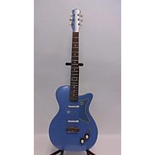 Danelectro 56 U2 Hollow Body Electric Guitar