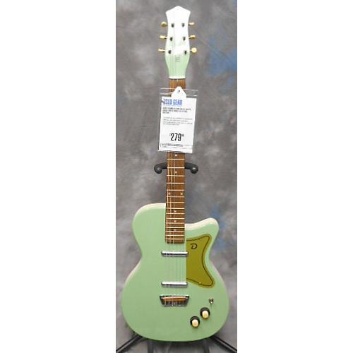 Danelectro 56-U2 Solid Body Electric Guitar-thumbnail