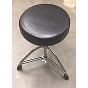Gibraltar 5600 Series Drum Throne