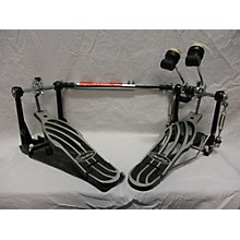 Gibraltar 5611DB Double Bass Drum Pedal