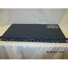 Symetrix 565E Compressor
