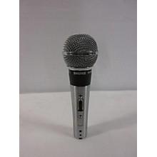 Shure 565SDLC Dynamic Microphone