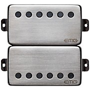 EMG 57/66 Set