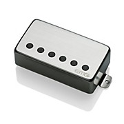 EMG 57-B Humbucker Guitar Bridge Pickup
